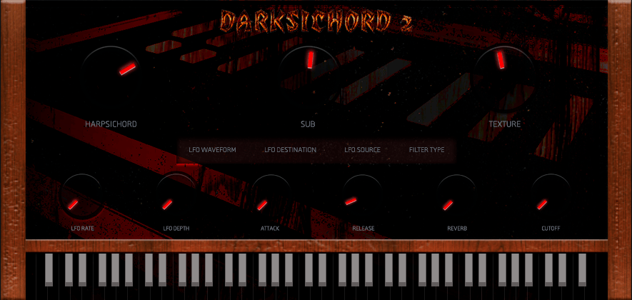 Electronic Vst Free Downloadtreecost